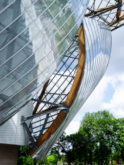 Fondation Louis Vuitton 03