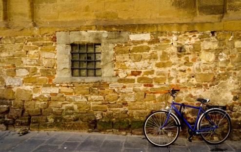 Florence Stonework